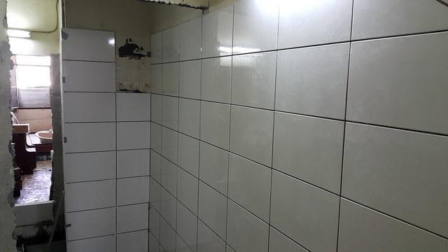 restroom renovation review (8)