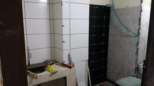 restroom renovation review (9)
