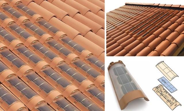 solar-roof-tile-technology (1)