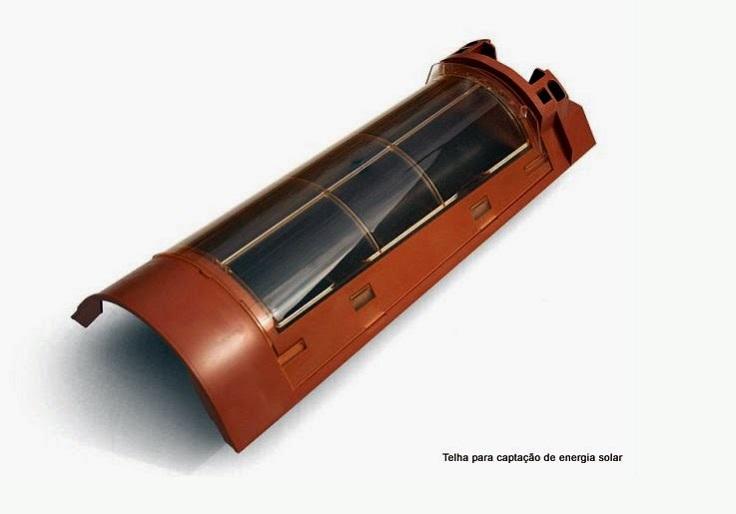 solar-roof-tile-technology (2)