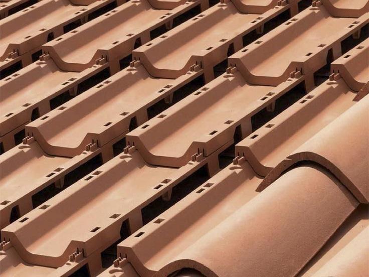 solar-roof-tile-technology (3)