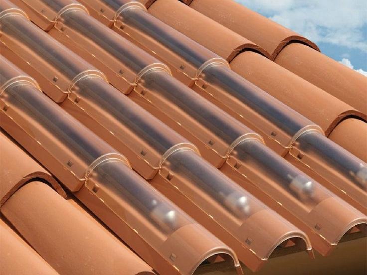solar-roof-tile-technology (5)