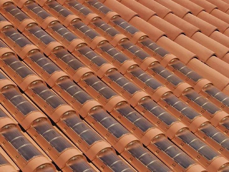 solar-roof-tile-technology (6)