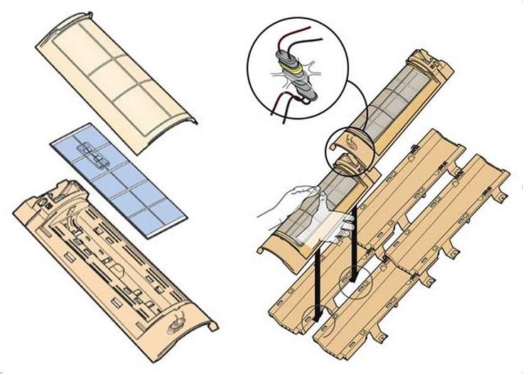 solar-roof-tile-technology (8)