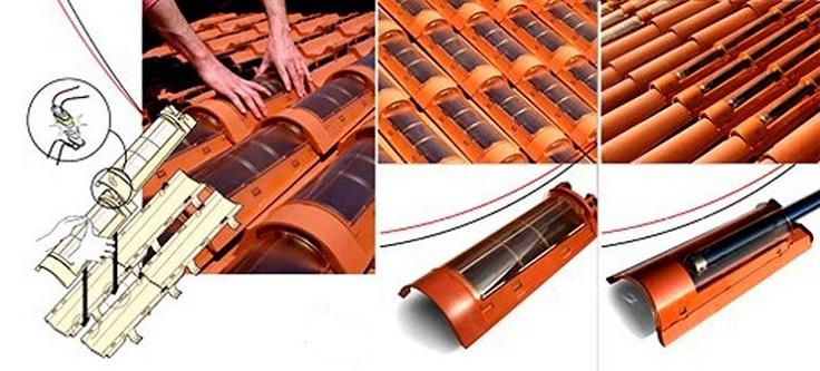 solar-roof-tile-technology (9)