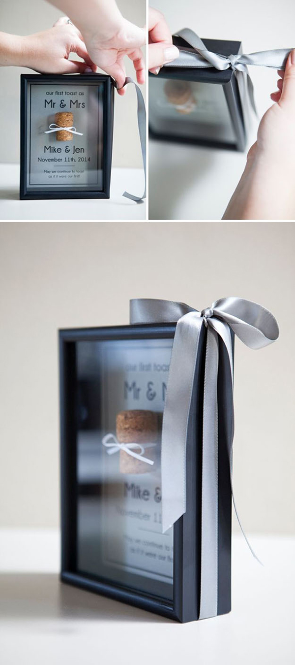 special-diy-wine-cork-wedding-memory-box