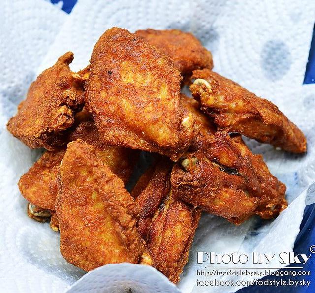 spicy-fried-chicken recipe (1)