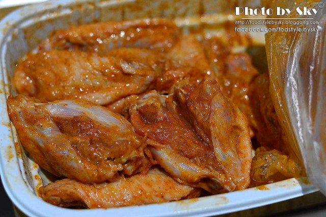 spicy-fried-chicken recipe (5)