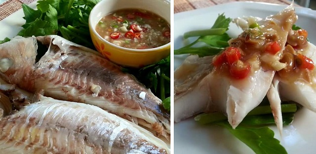 steam-fish-with-chile-dipping-recipe-cover
