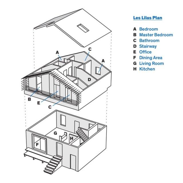 the-outer-limits-paris-prefab-home-floor-plans