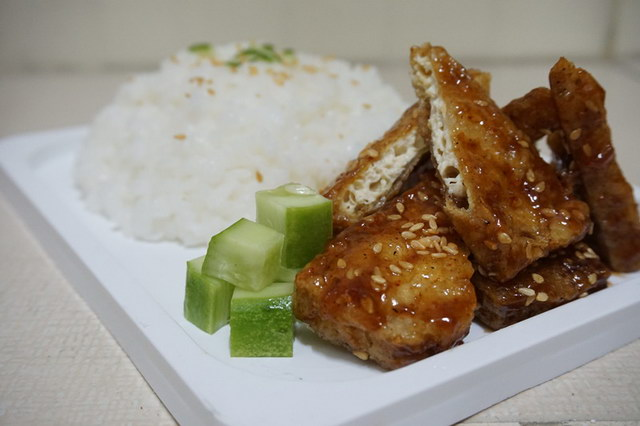 tofu bonchon recipe (13)