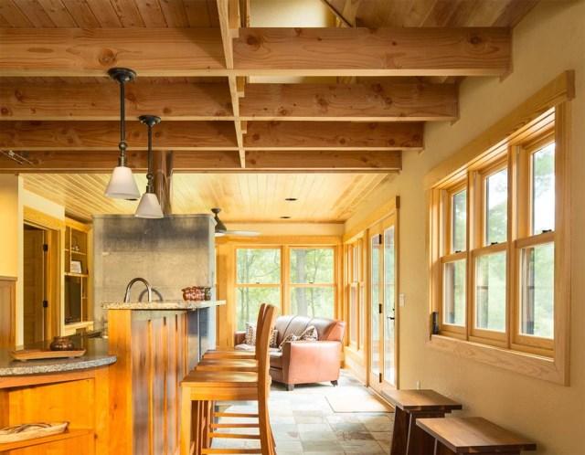 trout-fishing-cabin-sala-architects-5
