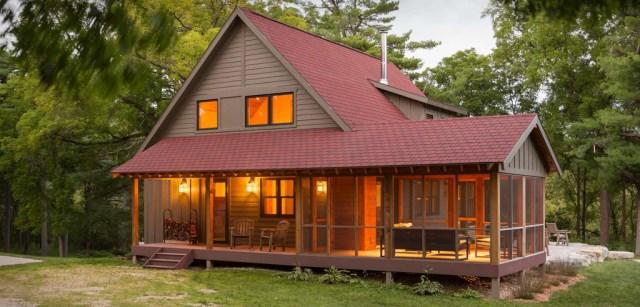 trout-fishing-cabin-sala-architects-8