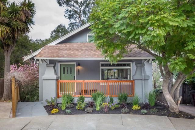 vista-street-bungalow-1