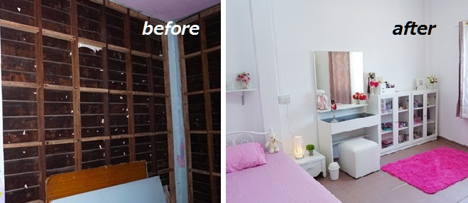 white-princess-bedroom-renovation-review-cover