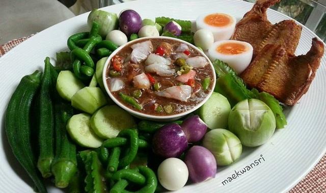 yam kapi recipe (1)