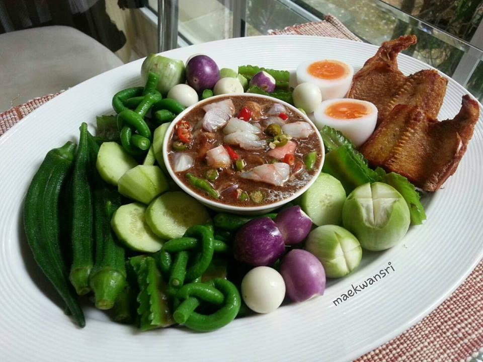 yam kapi recipe (2)