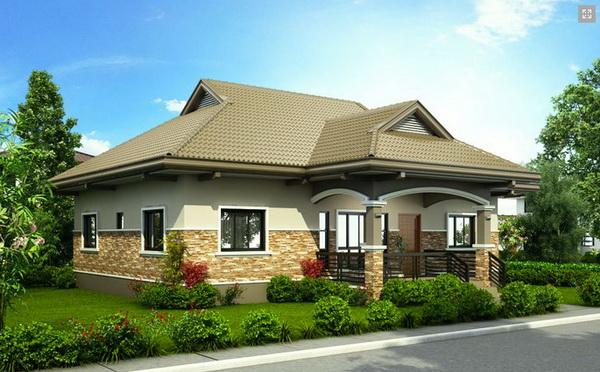 1 floor manila resort house (2)