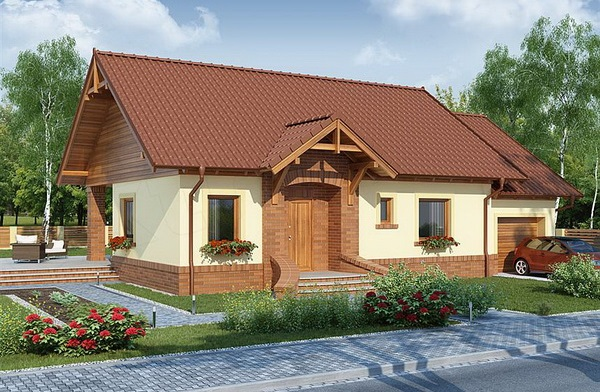 1-storey-cozy-wide-facade-house-1