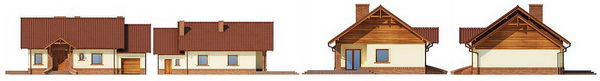 1 storey cozy wide facade house (3)