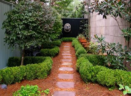 10 garden walk path designs (2)
