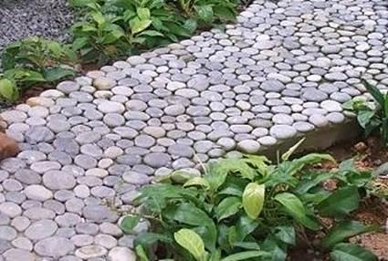 10 garden walk path designs (3)