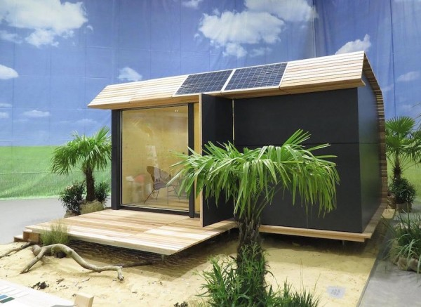 135-Sq-Ft-Off-Grid-Wave-Cabin-by-Eco-Living-001-600x437