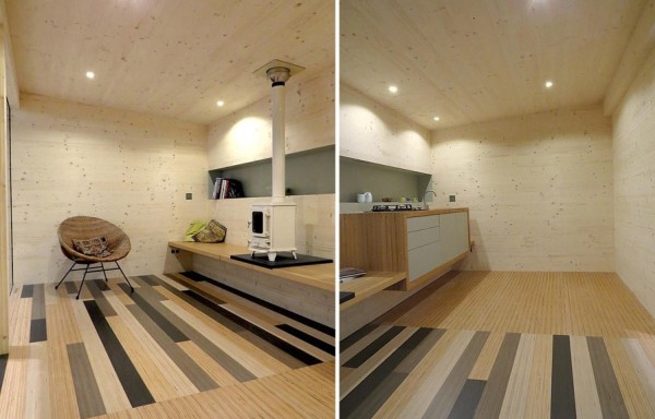 135-Sq-Ft-Off-Grid-Wave-Cabin-by-Eco-Living-006-600x384