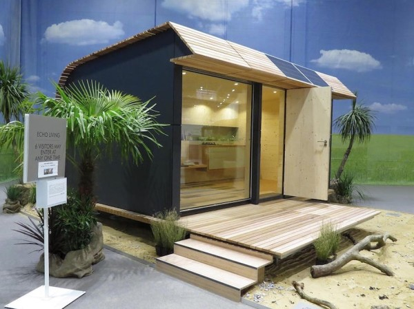 135-Sq-Ft-Off-Grid-Wave-Cabin-by-Eco-Living-007-600x449