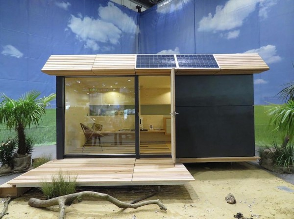 135-Sq-Ft-Off-Grid-Wave-Cabin-by-Eco-Living-008-600x447