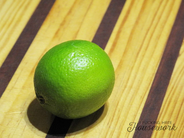 14-benefits-of-lime (2)
