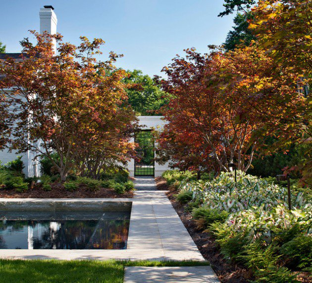 15-Wonderful-Transitional-Landscape-Designs-For-A-Heavenly-Garden-8-630x573