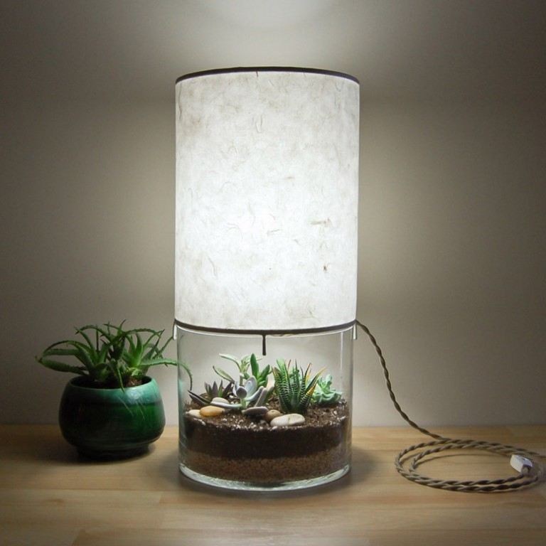 15 terrarium garden ideas (1)