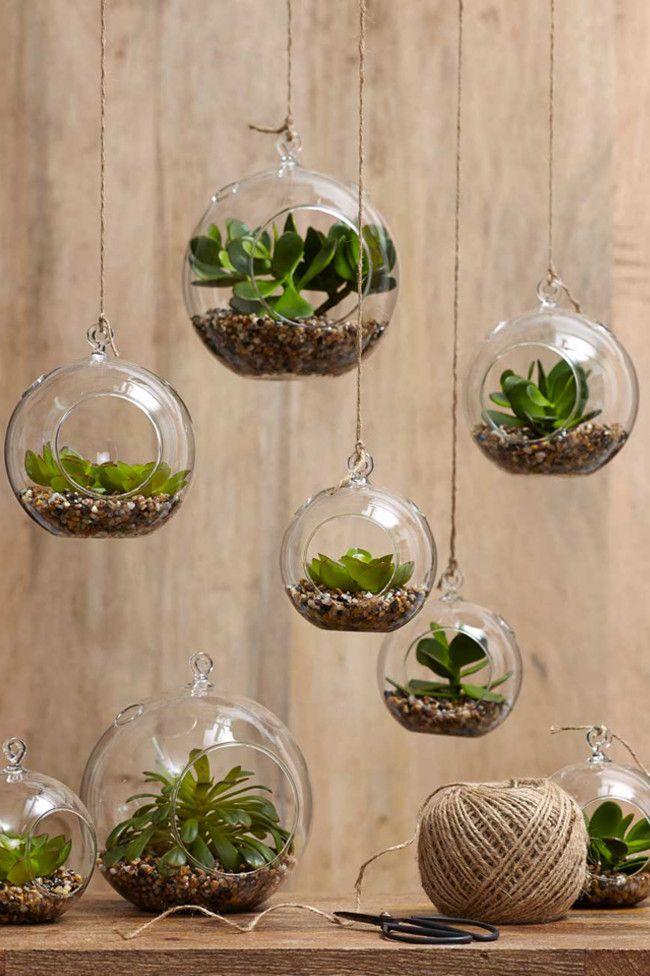 15 terrarium garden ideas (10)