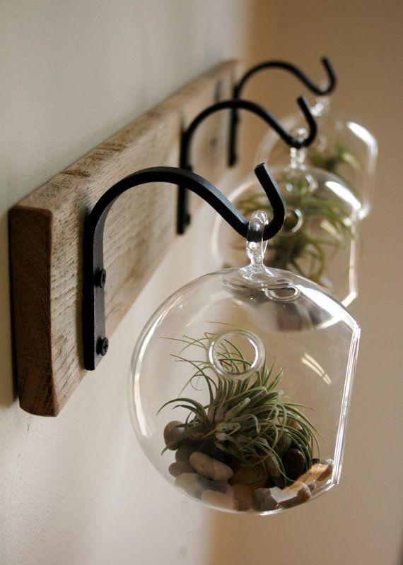 15 terrarium garden ideas (12)