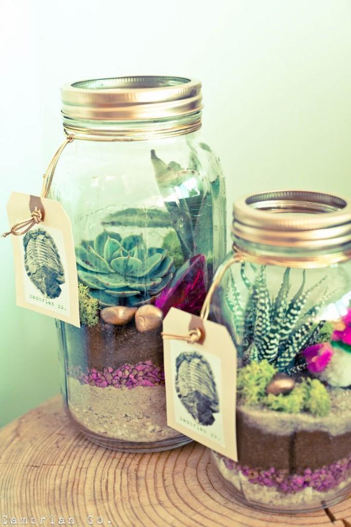 15 terrarium garden ideas (14)