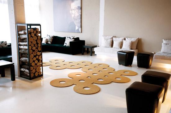 16 Creative Carpet Designs (10)
