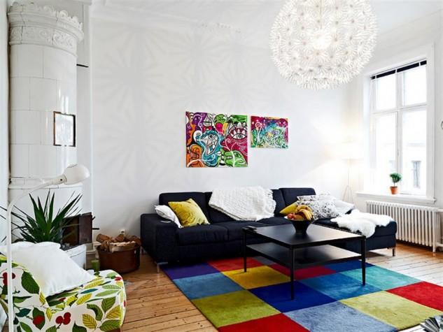 16 Creative Carpet Designs (12)