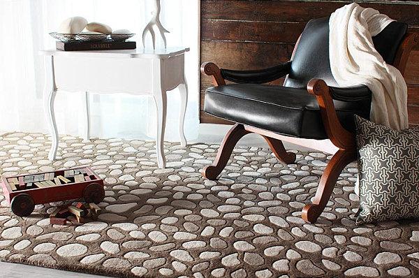16 Creative Carpet Designs (14)