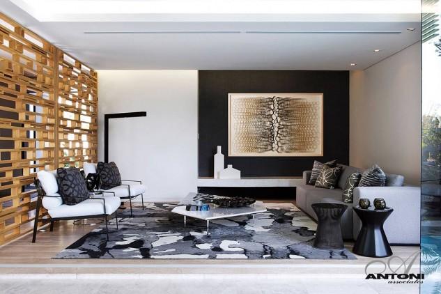 16 Creative Carpet Designs (16)