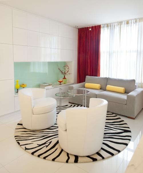 16 Creative Carpet Designs (2)