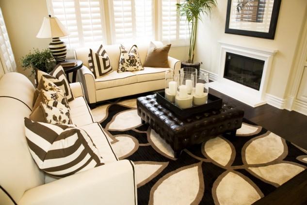 16 Creative Carpet Designs (3)