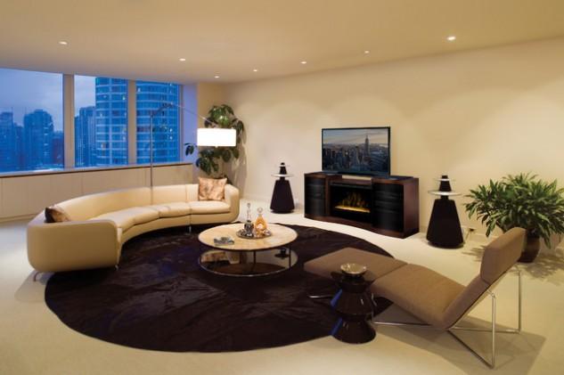 16 Creative Carpet Designs (4)