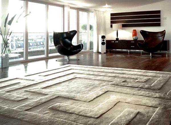 16 Creative Carpet Designs (5)