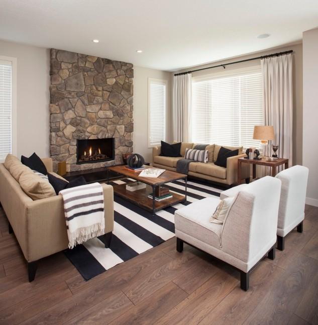 16 Creative Carpet Designs (6)