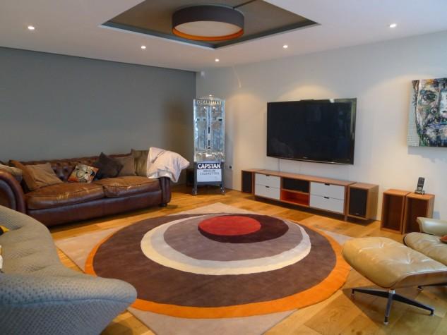 16 Creative Carpet Designs (7)