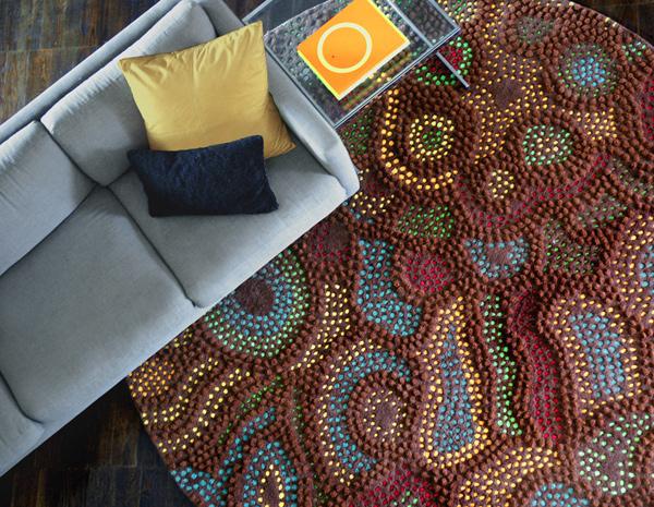 16 Creative Carpet Designs (9)
