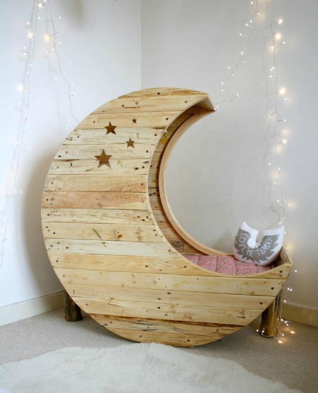 17 adorable reading nook ideas (10)
