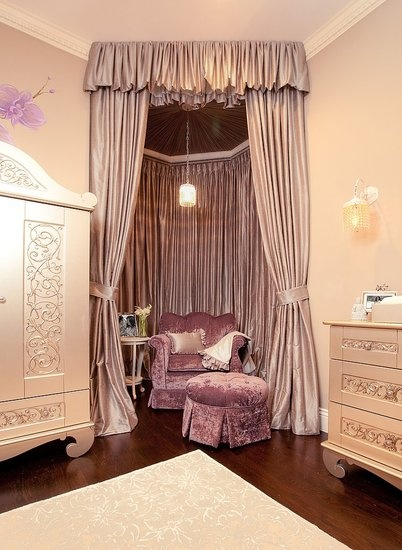 17 adorable reading nook ideas (15)