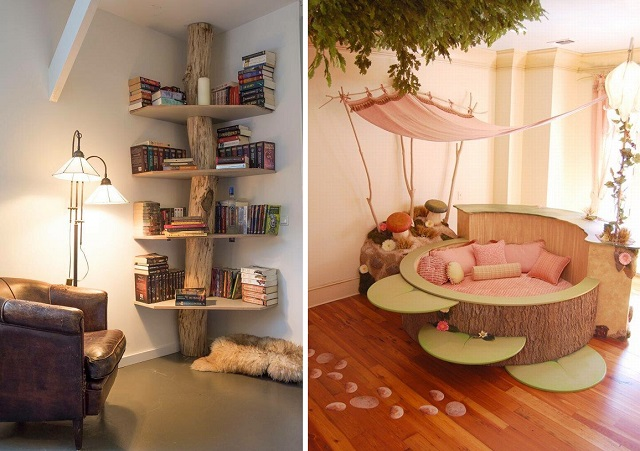 17 adorable reading nook ideas cover
